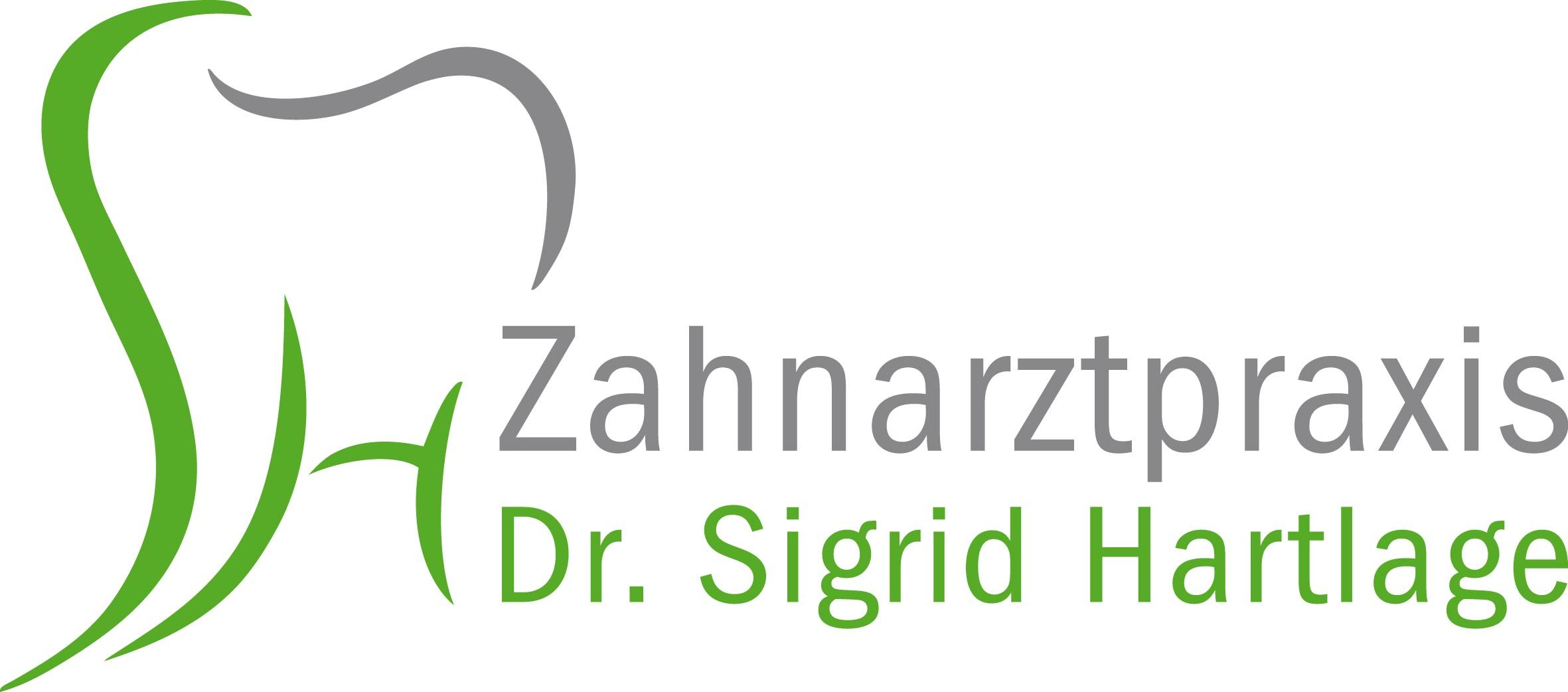 Zahnarztpraxis Dr. Sigrid Hartlage